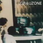Grauzone, Grauzone