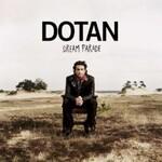 Dotan, Dream Parade mp3