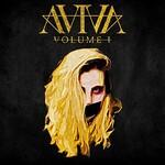 AViVA, Volume I