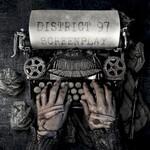District 97, Screenplay mp3