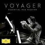 Max Richter, Voyager: Essential Max Richter