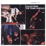 The Young Rascals, Collections mp3