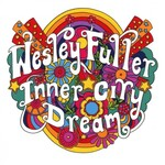 Wesley Fuller, Inner City Dream
