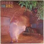 Green on Red, Gravity Talks