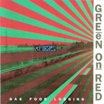 Green on Red, Gas Food Lodging mp3