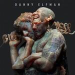 Danny Elfman, Big Mess