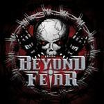 Beyond Fear, Beyond Fear mp3