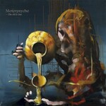 Motorpsycho, The All Is One mp3