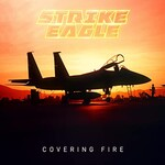 Strike Eagle, Covering Fire