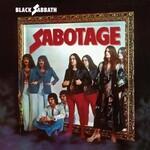 Black Sabbath, Sabotage (Super Deluxe)