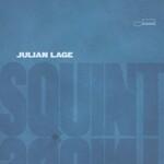Julian Lage, Squint