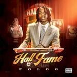 Polo G, Hall of Fame