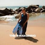 K3n_Dra, The Awakening