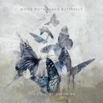 White Moth Black Butterfly, The Cost of Dreaming