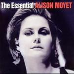 Alison Moyet, The Essential Alison Moyet