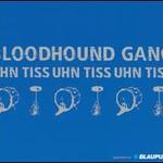 Bloodhound Gang, Uhn Tiss Uhn Tiss Uhn Tiss