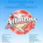Fleetwood Mac, Albatross (feat. Christine Perfect) mp3