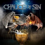 Chalice of Sin, Chalice of Sin