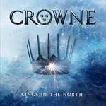 Crowne, Kings In The North