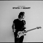Patrick Droney, State Of The Heart