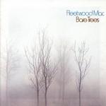 Fleetwood Mac, Bare Trees