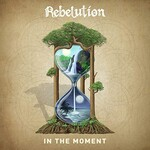 Rebelution, In the Moment