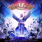 Timo Tolkki's Avalon, The Enigma Birth