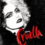 Various Artists, Cruella