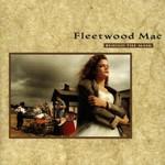 Fleetwood Mac, Behind the Mask