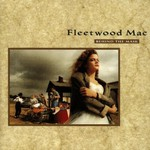 Fleetwood Mac, Behind the Mask mp3