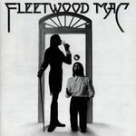 Fleetwood Mac, Fleetwood Mac mp3