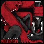 Molybaron, The Mutiny