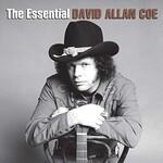 David Allan Coe, The Essential David Allan Coe