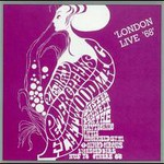 Fleetwood Mac, Live in London '68