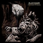 Alustrium, A Monument to Silence