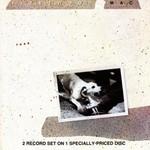 Fleetwood Mac, Tusk mp3