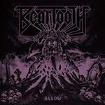 Beartooth, Below
