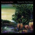 Fleetwood Mac, Tango in the Night