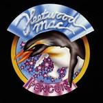 Fleetwood Mac, Penguin mp3