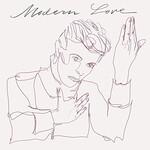 Various Artists, Modern Love
