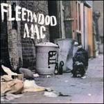 Fleetwood Mac, Peter Green's Fleetwood Mac mp3