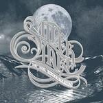 Esa Holopainen, Silver Lake