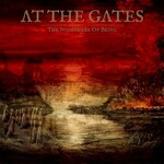 At the Gates, The Nightmare Of Being