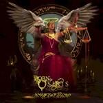 Born of Osiris, Angel or Alien