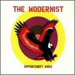 The Modernist, Opportunity Knox