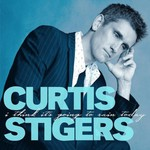 Curtis Stigers, I Think It's Going to Rain Today