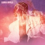Laura Mvula, Pink Noise