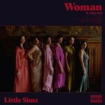 Little Simz, Woman (feat. Cleo Sol)