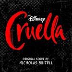 Nicholas Britell, Cruella (Original Score)
