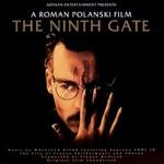 Wojciech Kilar, The Ninth Gate